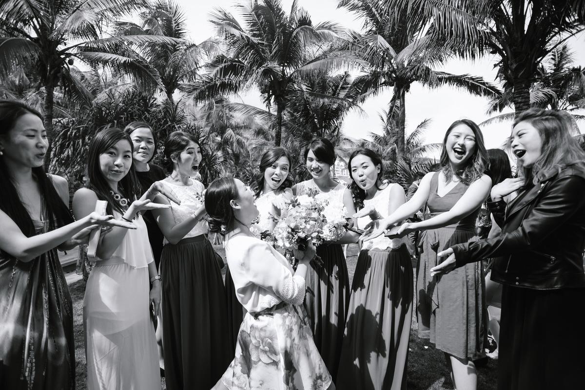 Intercontinental Danang_Wedding_64.jpg