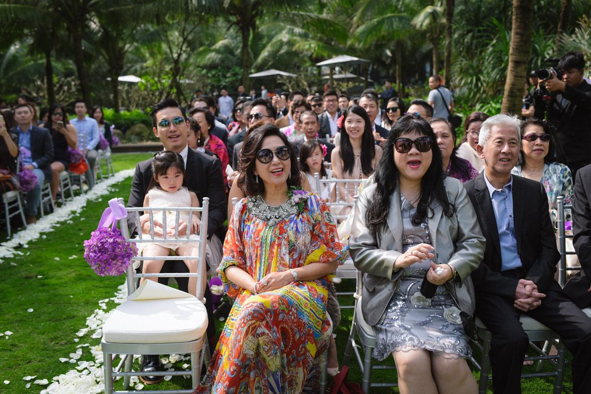 Intercontinental Danang_Wedding_122.jpg