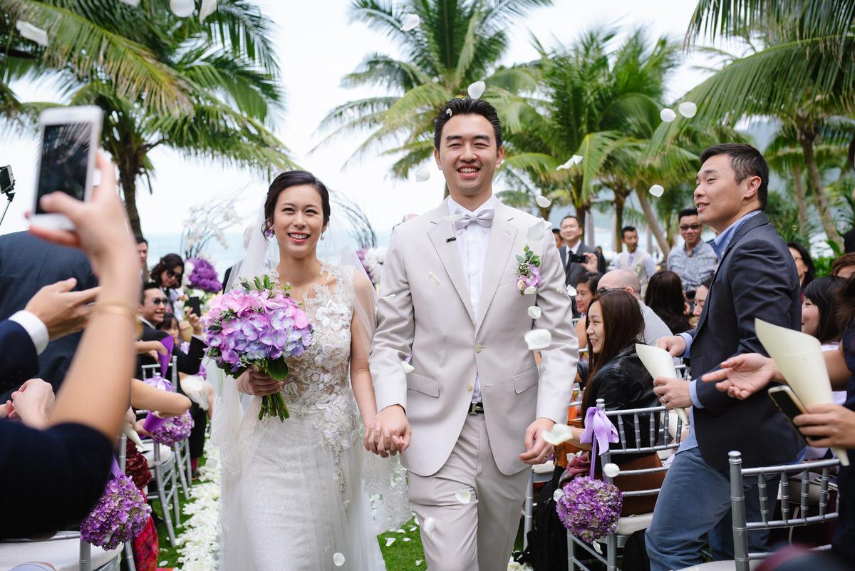 Intercontinental Danang_Wedding_133.jpg