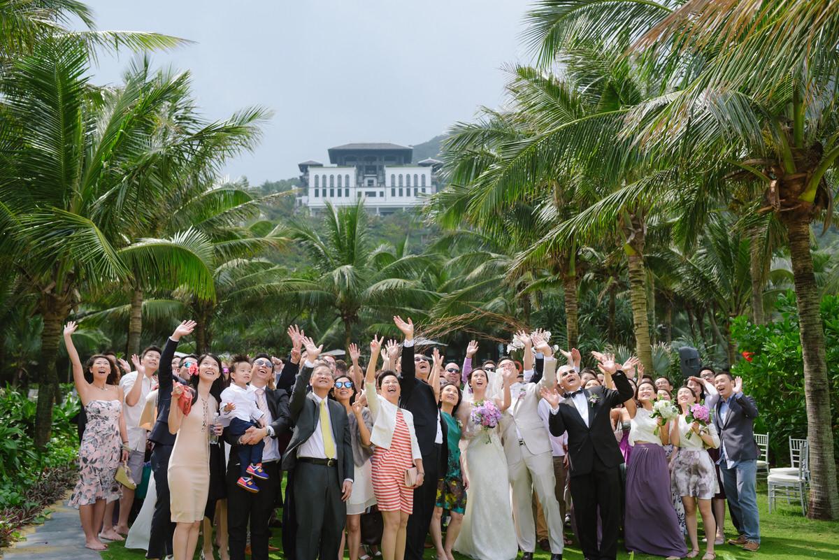 Intercontinental Danang_Wedding_136.jpg