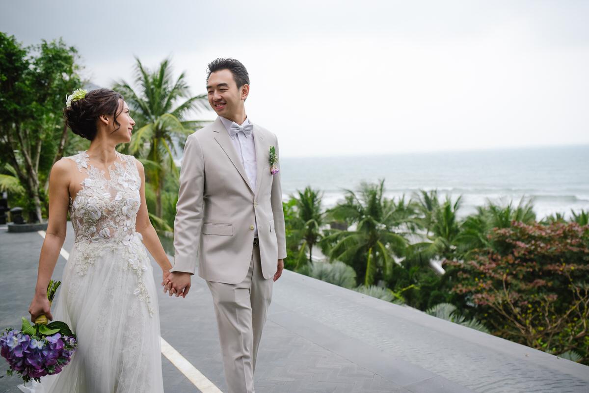Intercontinental Danang_Wedding_18.JPG
