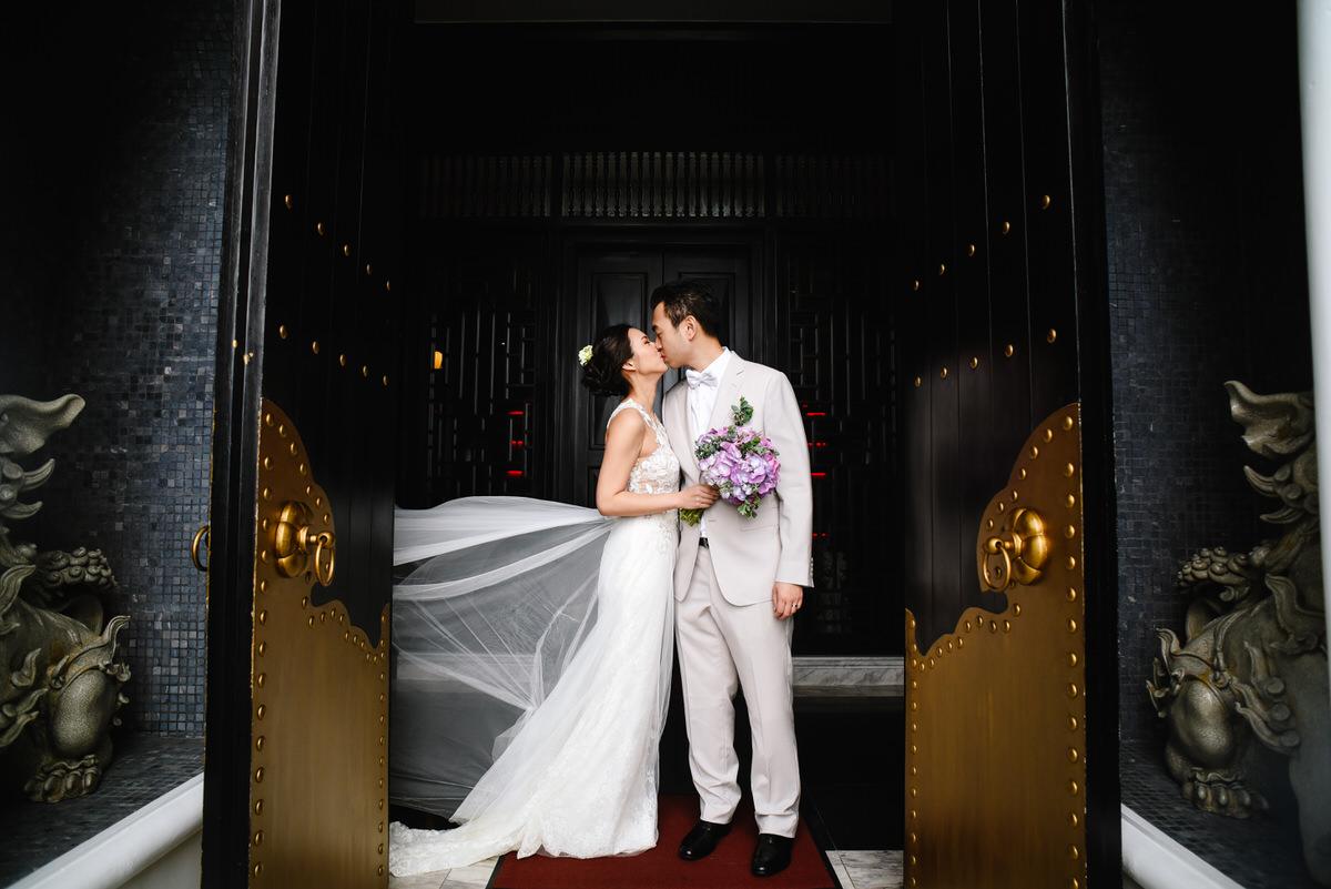 Intercontinental Danang_Wedding_21.JPG