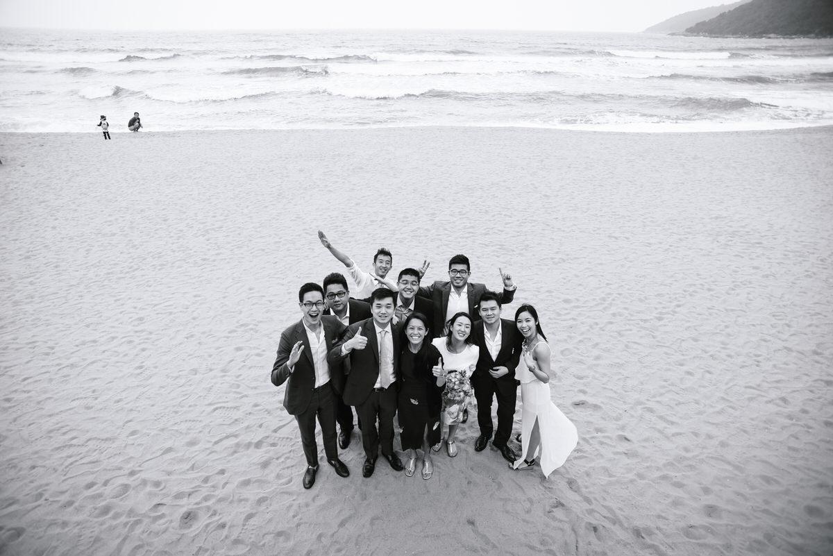 Intercontinental Danang_Wedding_65.jpg