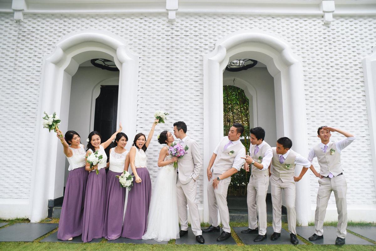 Intercontinental Danang_Wedding_75.jpg