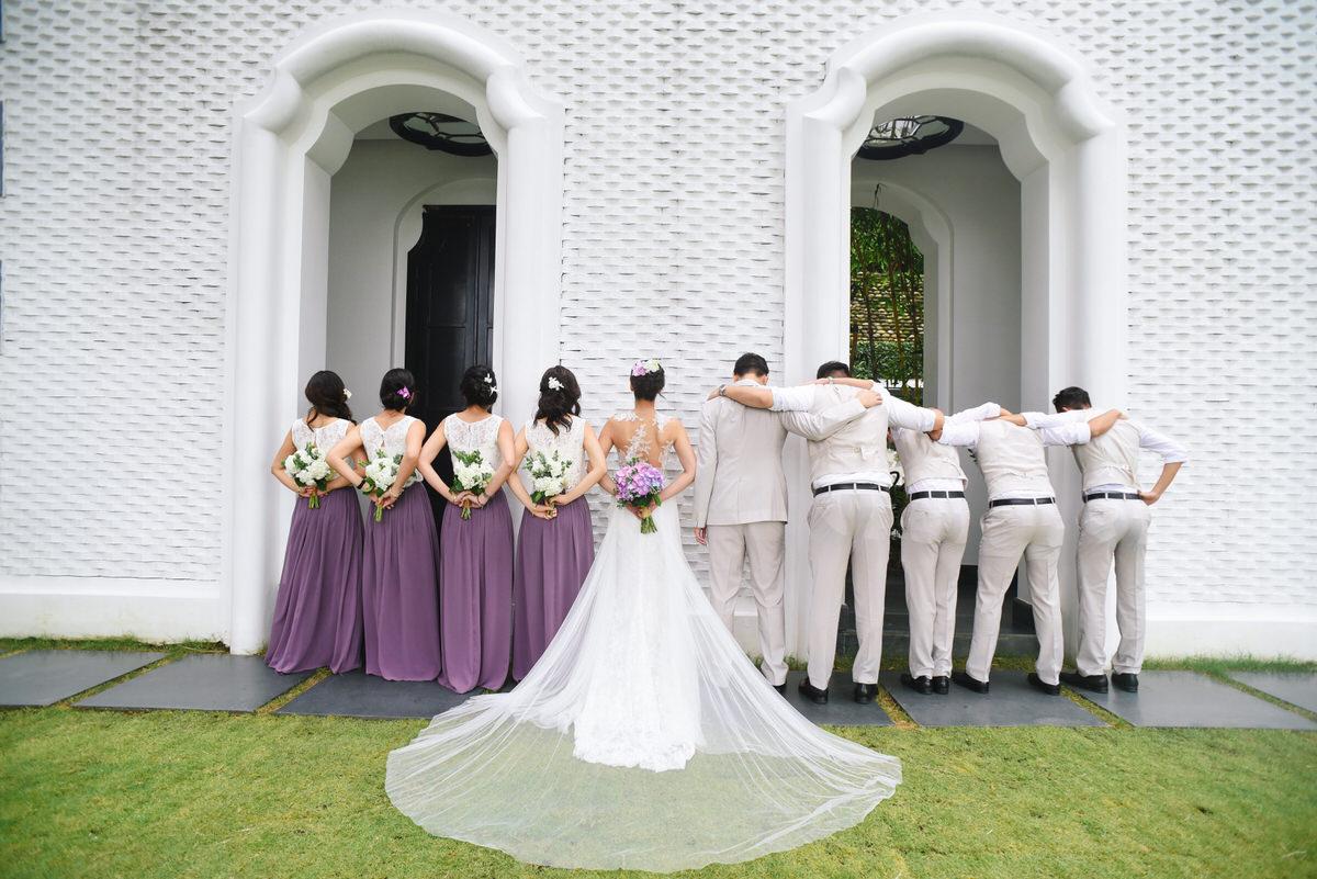 Intercontinental Danang_Wedding_76.jpg