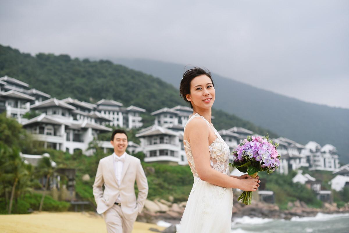Intercontinental Danang_Wedding_91.jpg