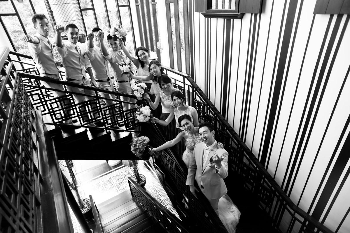 Intercontinental Danang_Wedding_77.jpg
