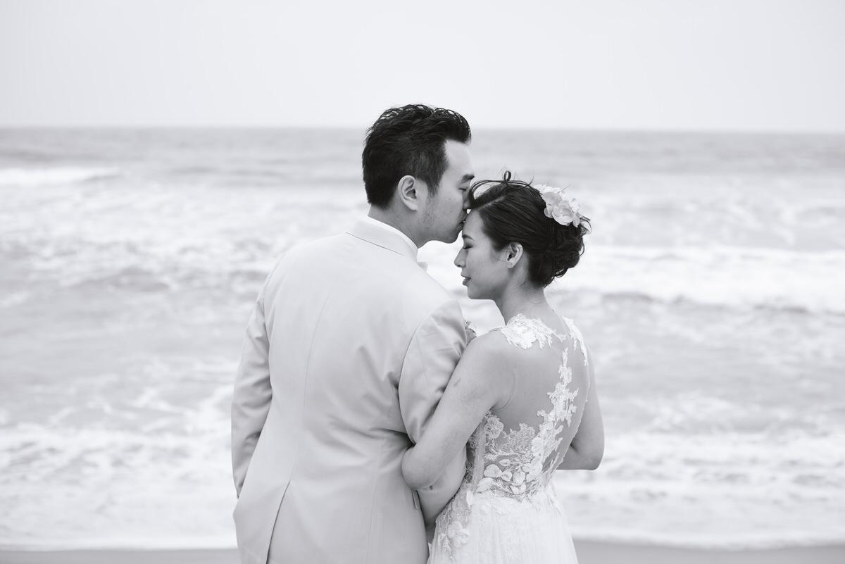 Intercontinental Danang_Wedding_94.jpg