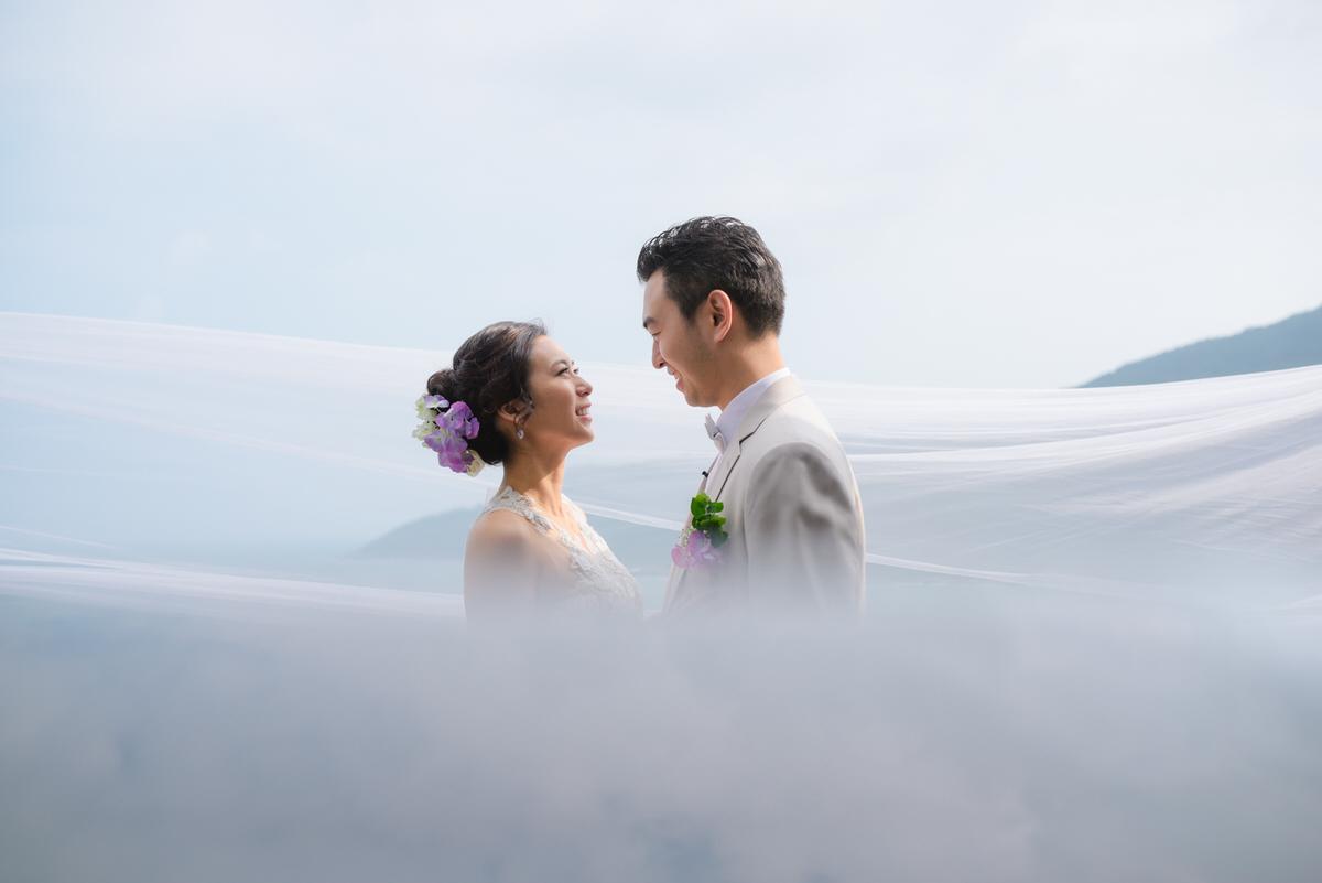 Intercontinental Danang_Wedding_110.jpg