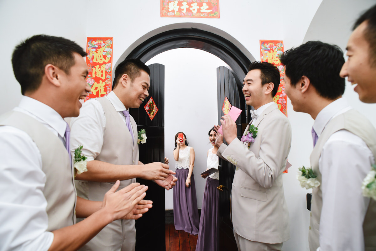 Intercontinental Danang_Wedding_38.jpg