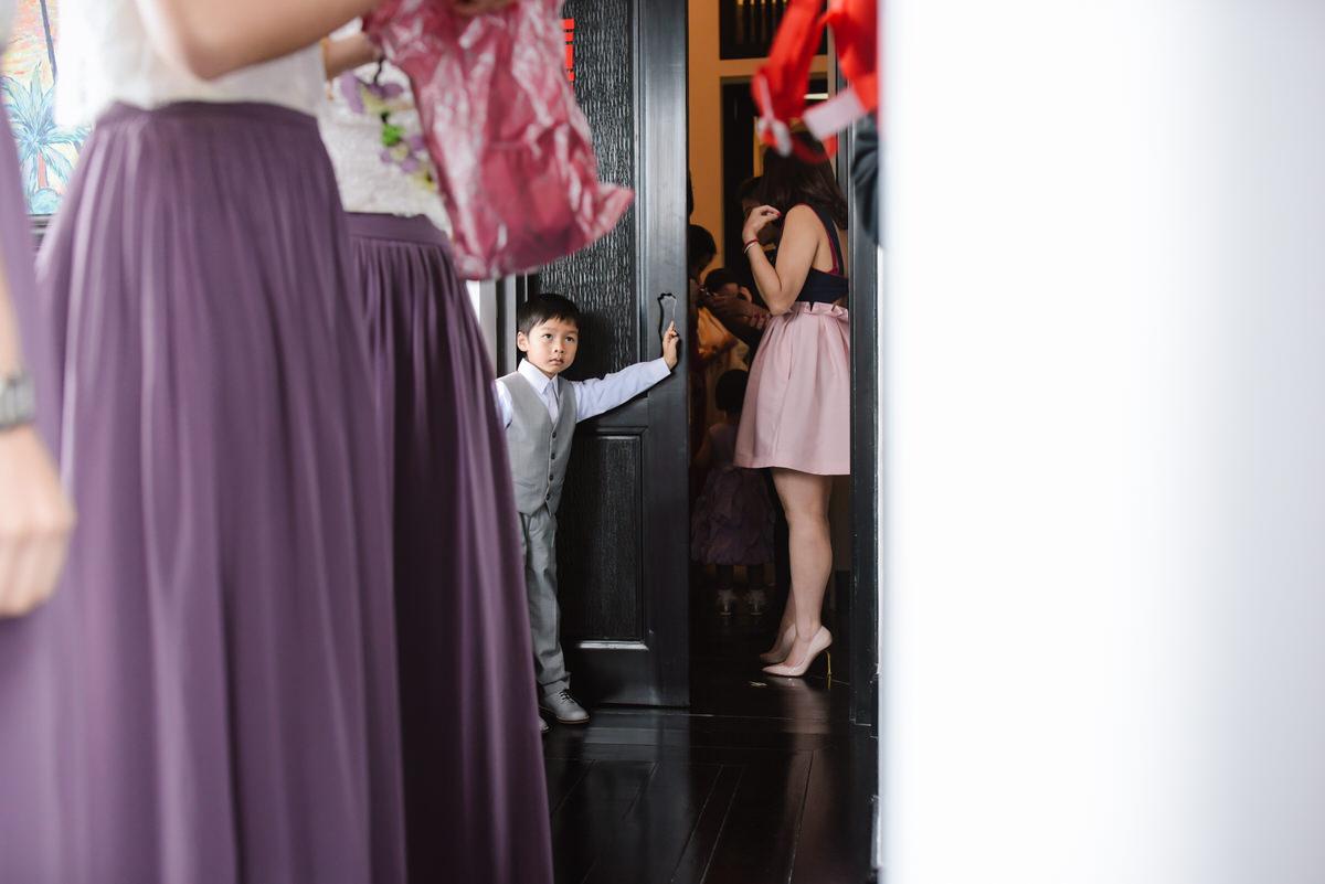 Intercontinental Danang_Wedding_106.jpg