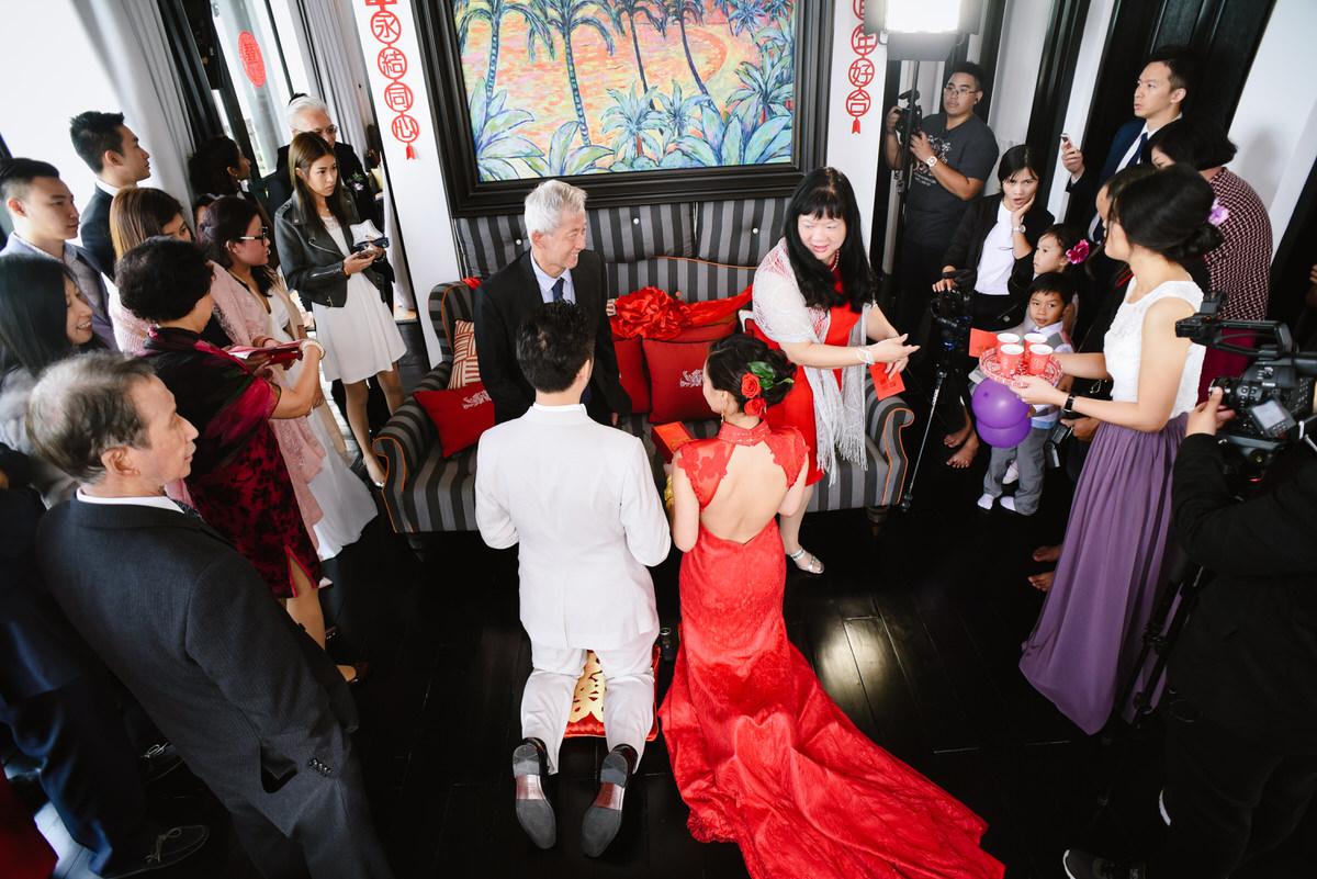 Intercontinental Danang_Wedding_66.jpg