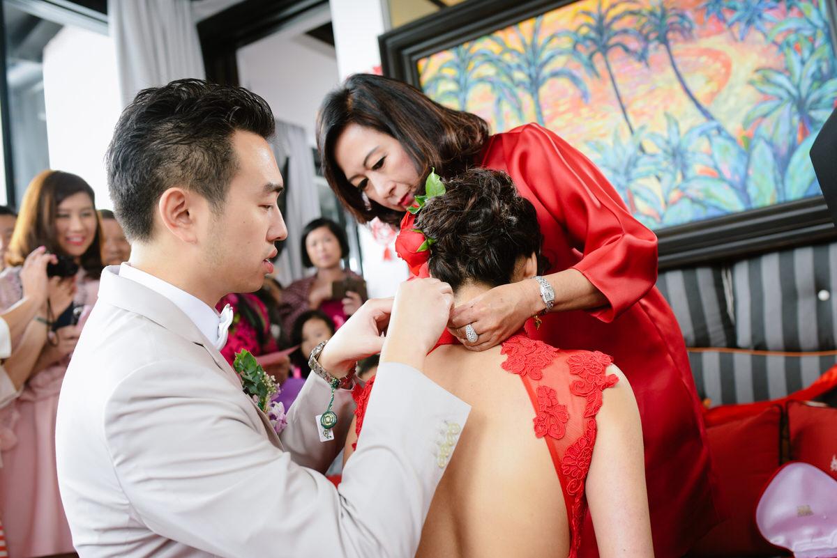 Intercontinental Danang_Wedding_147.jpg