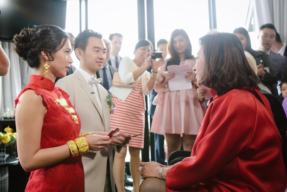 Intercontinental Danang_Wedding_149.jpg