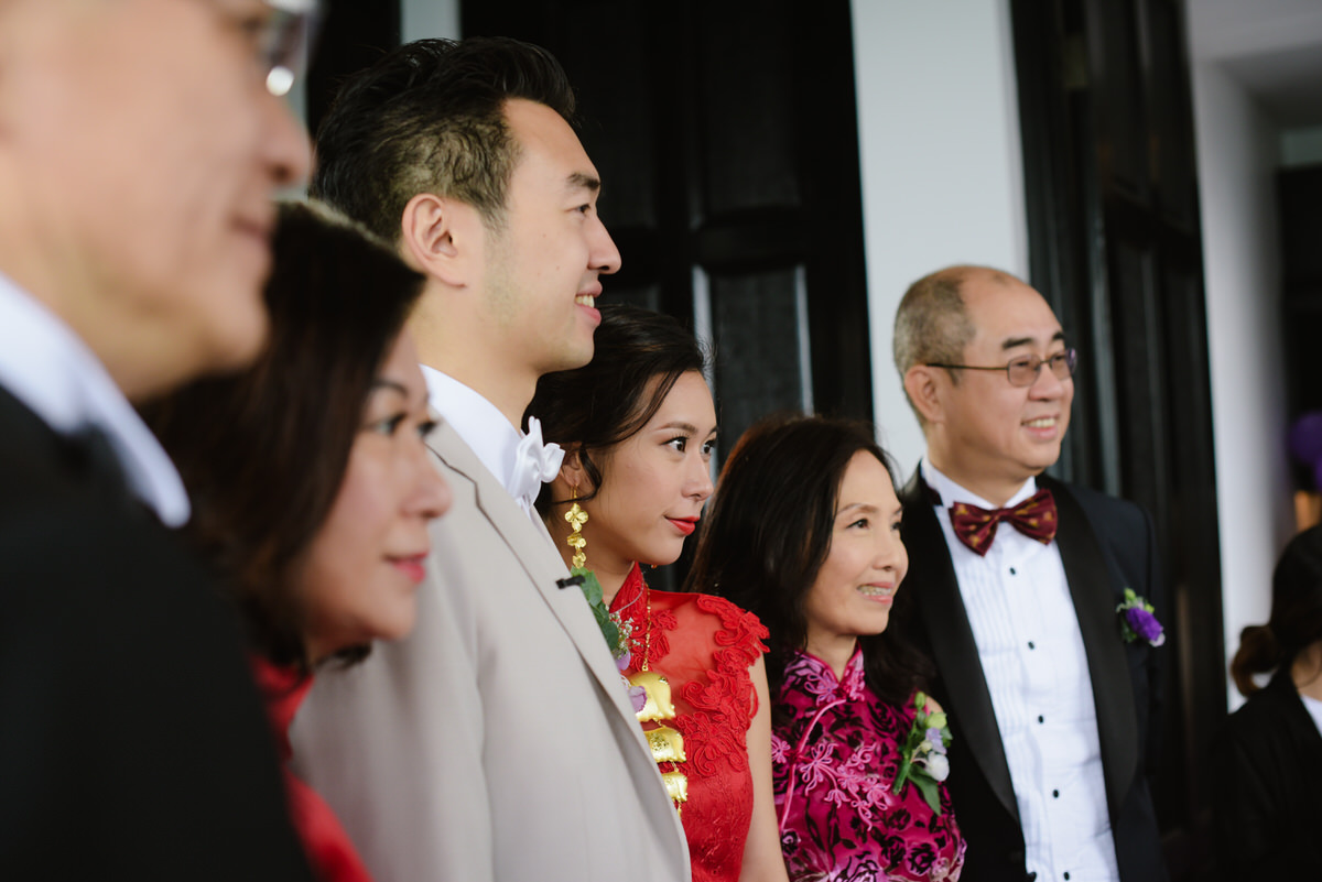 Intercontinental Danang_Wedding_150.jpg