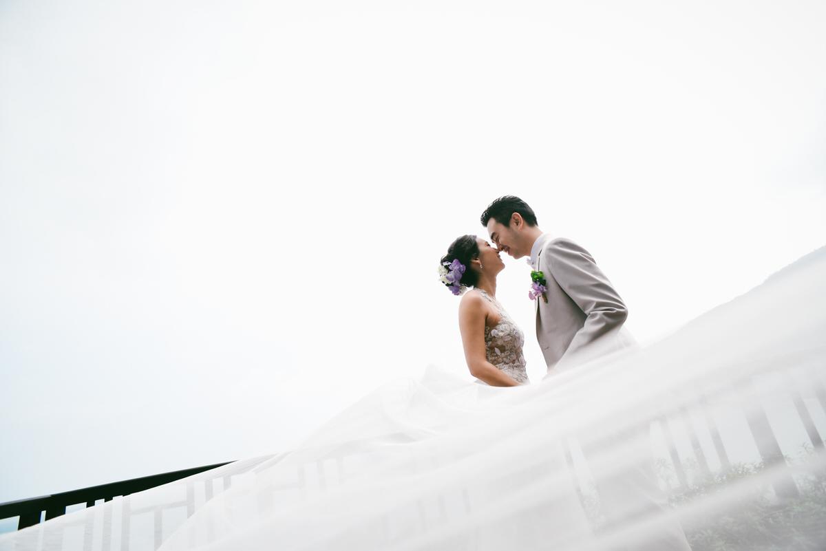Intercontinental Danang_Wedding_48.jpg