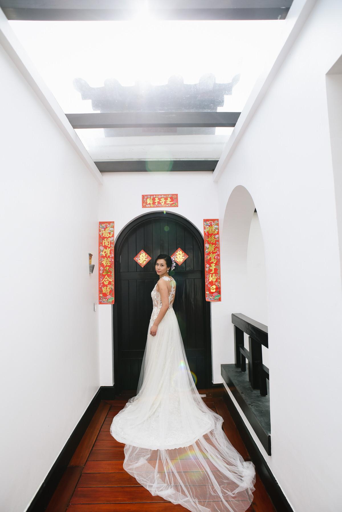 Intercontinental Danang_Wedding_52.jpg