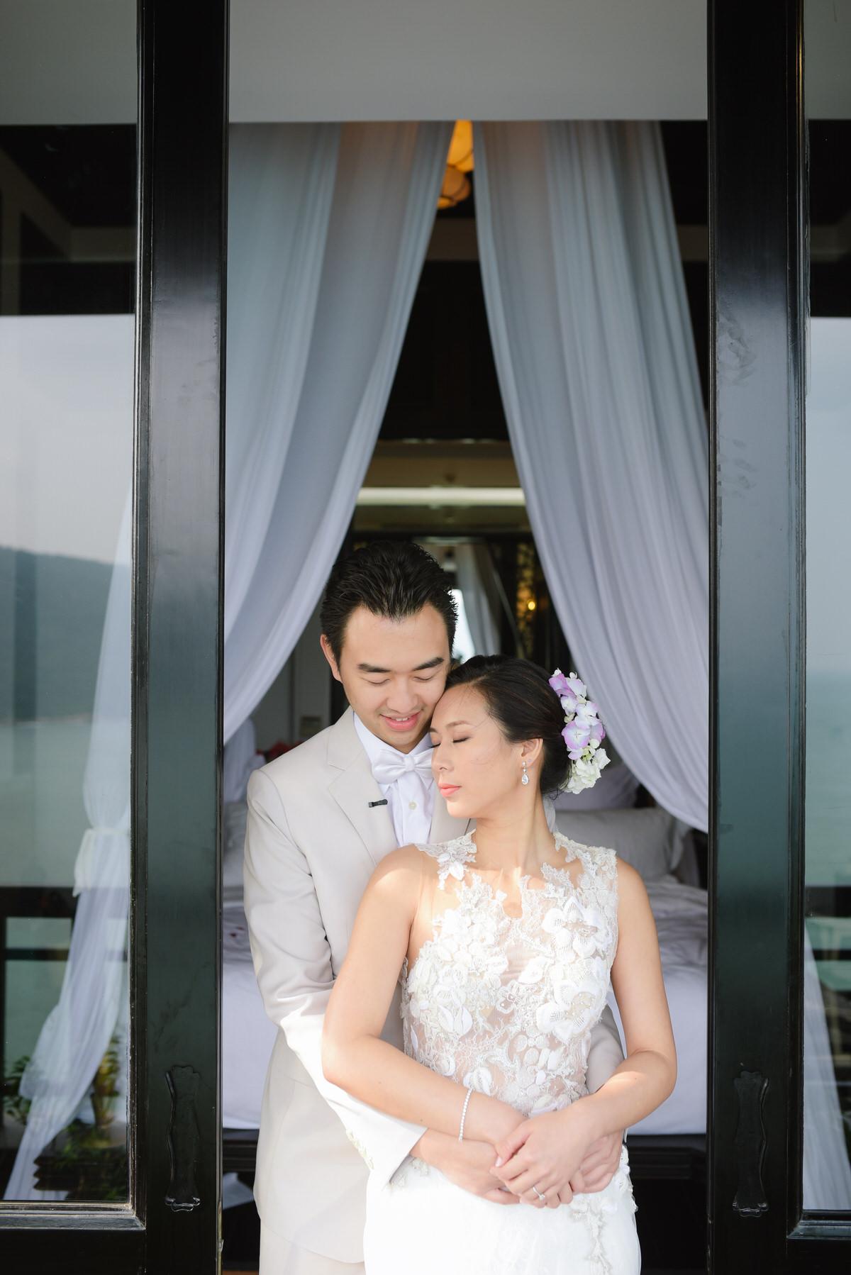Intercontinental Danang_Wedding_114.jpg