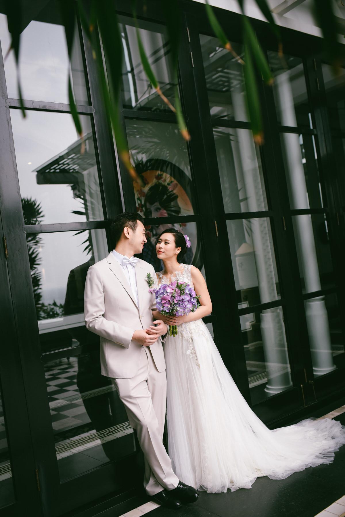 Intercontinental Danang_Wedding_159.jpg