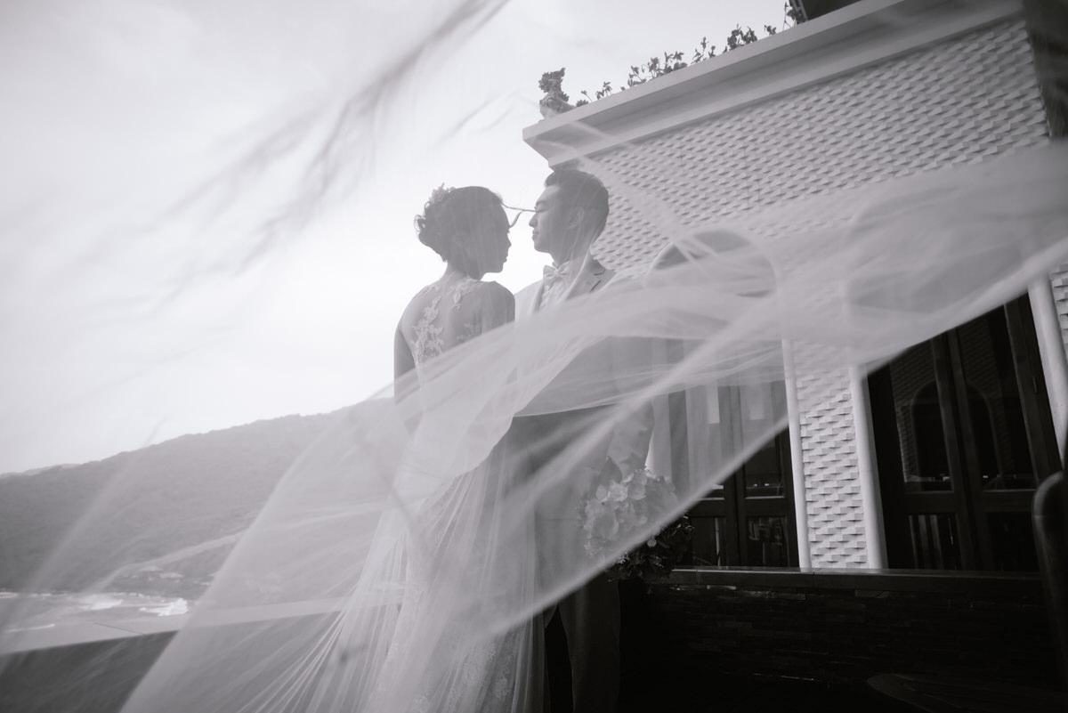Intercontinental Danang_Wedding_168.jpg