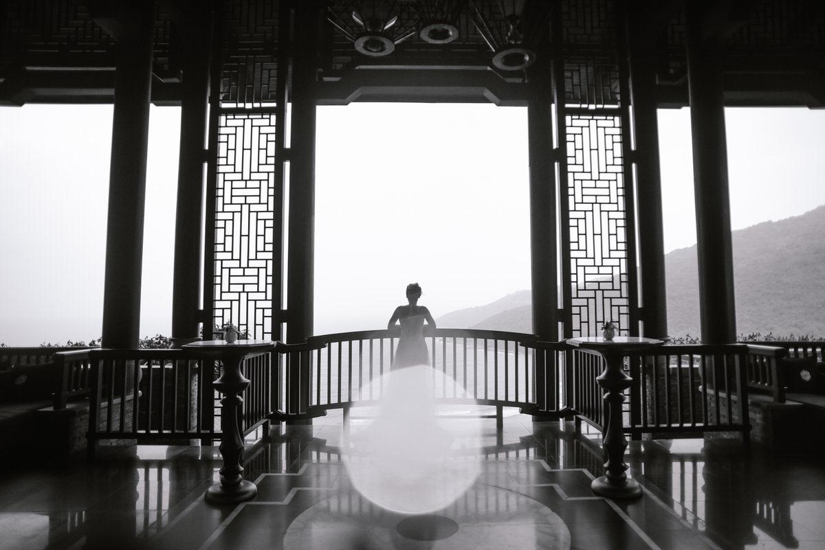 Intercontinental Danang_Wedding_169.jpg