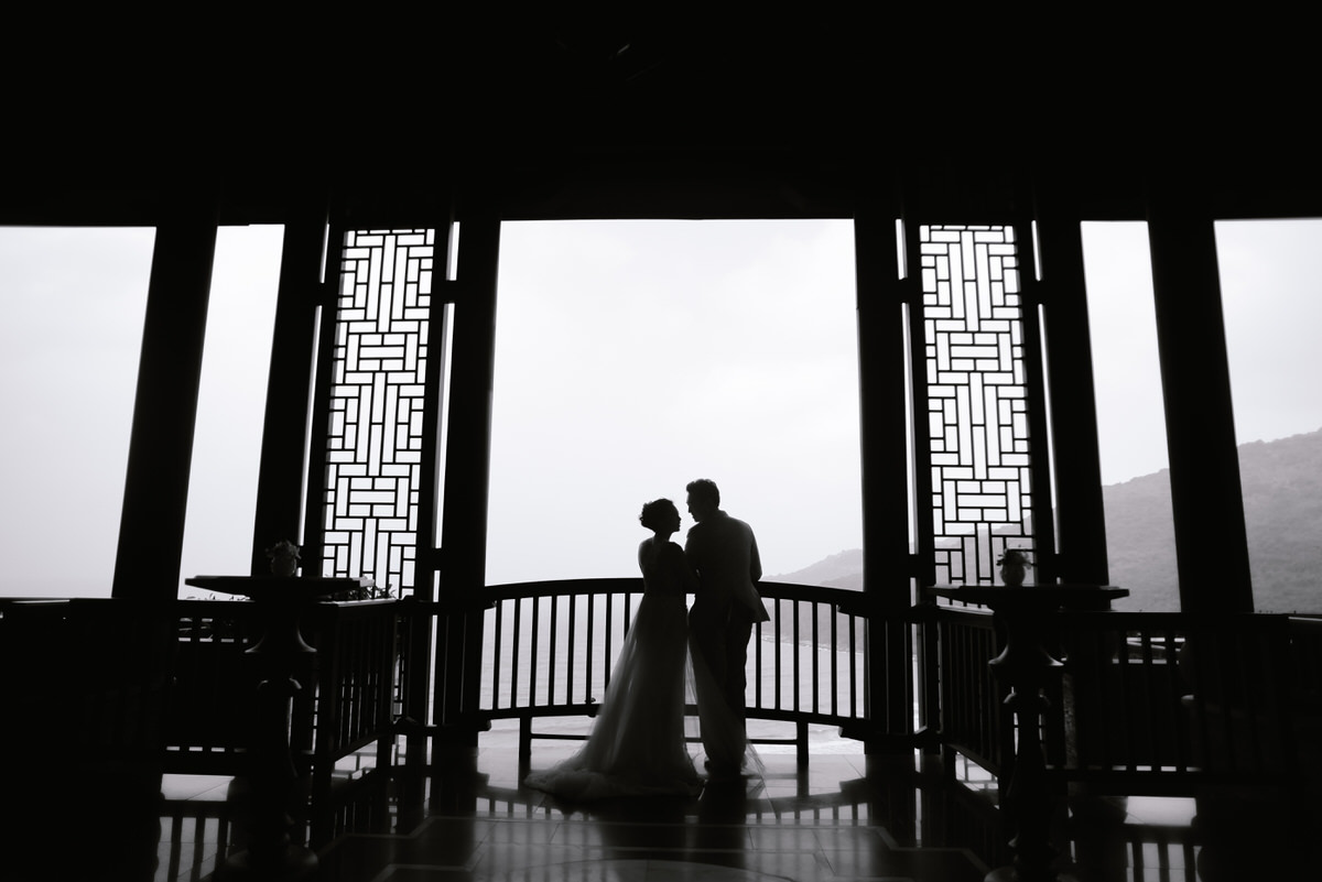 Intercontinental Danang_Wedding_170.jpg