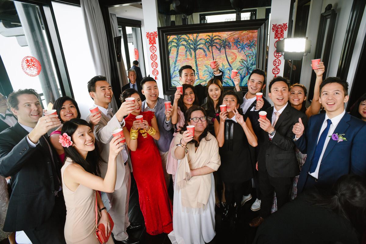 Intercontinental Danang_Wedding_68.jpg