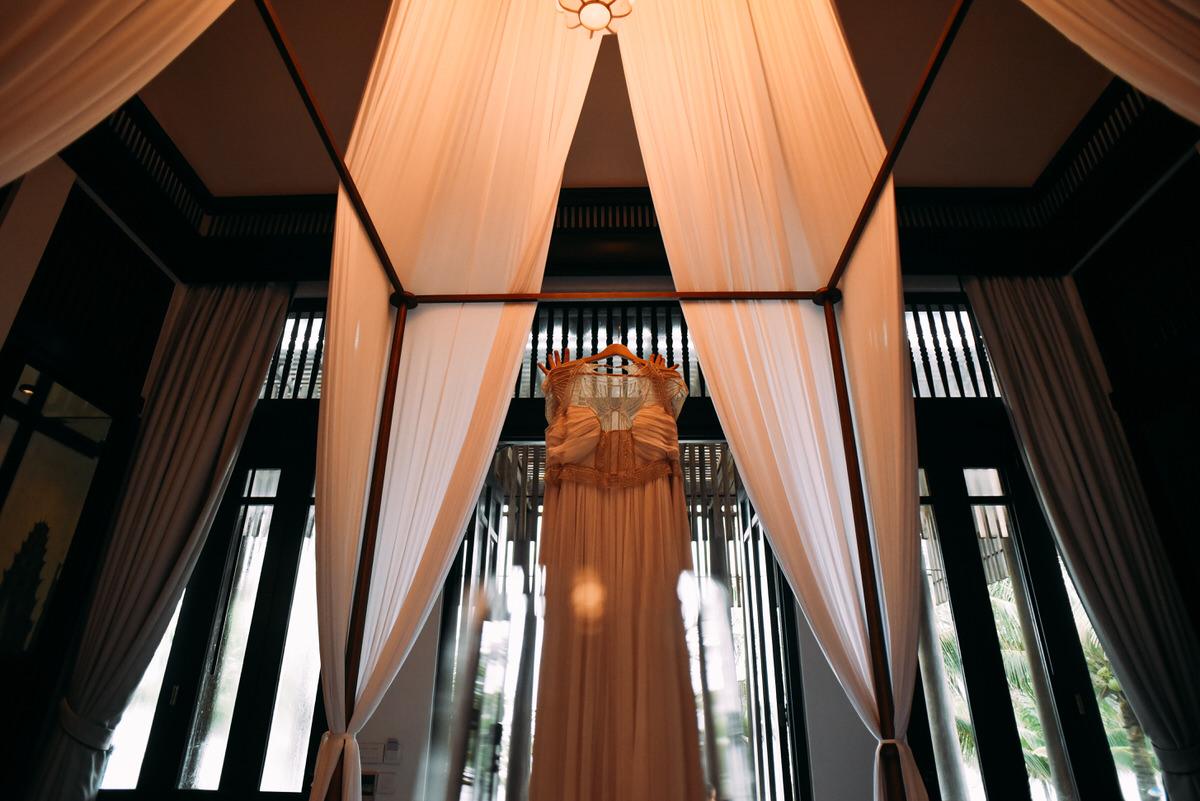 Intercontinental-Danang-Viet Nam-Wedding-Photography-2.jpg