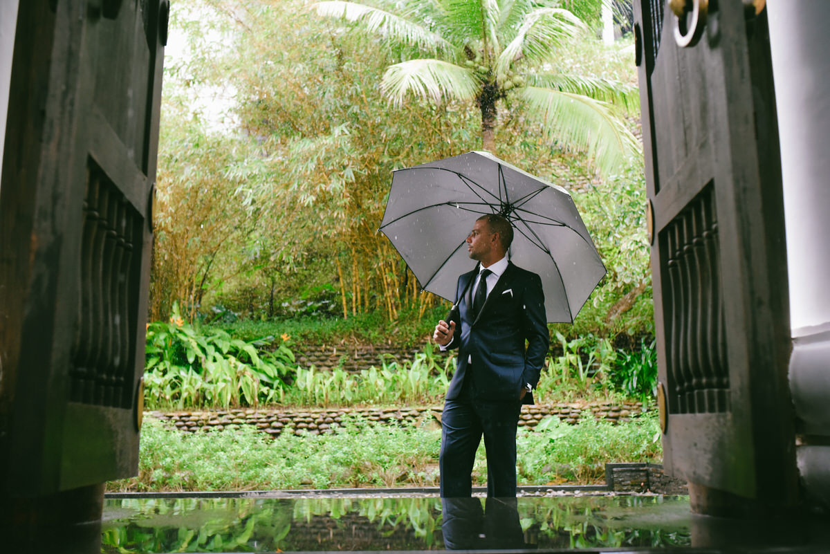 Intercontinental-Danang-Viet Nam-Wedding-Photography-64.jpg