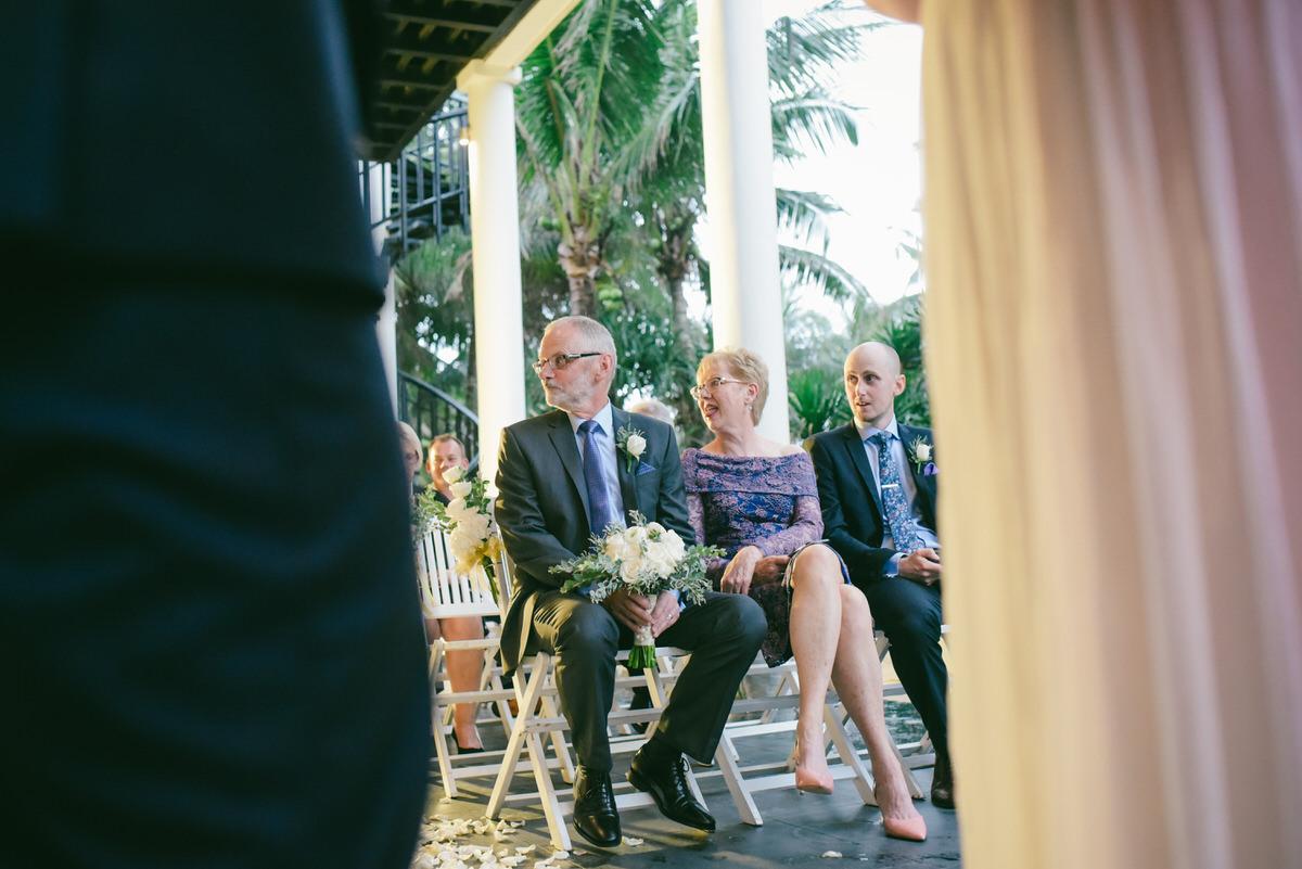 Intercontinental-Danang-Viet Nam-Wedding-Photography-84.jpg
