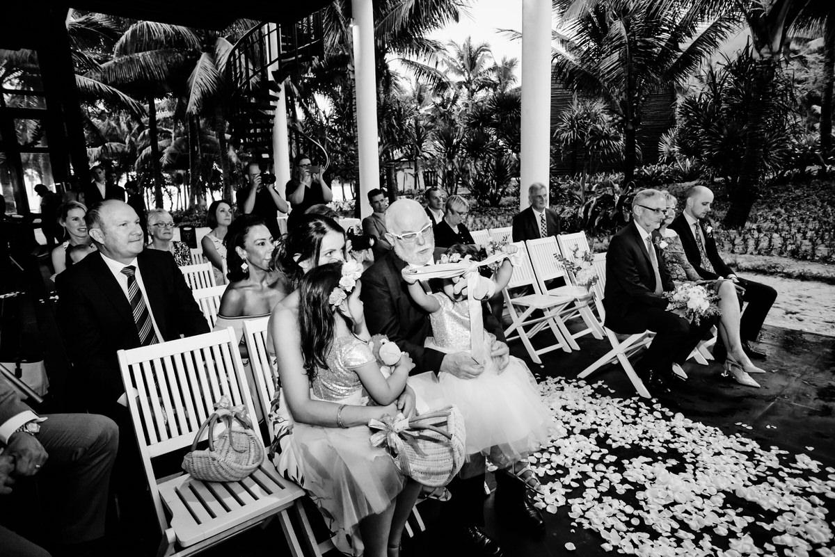 Intercontinental-Danang-Viet Nam-Wedding-Photography-94.jpg