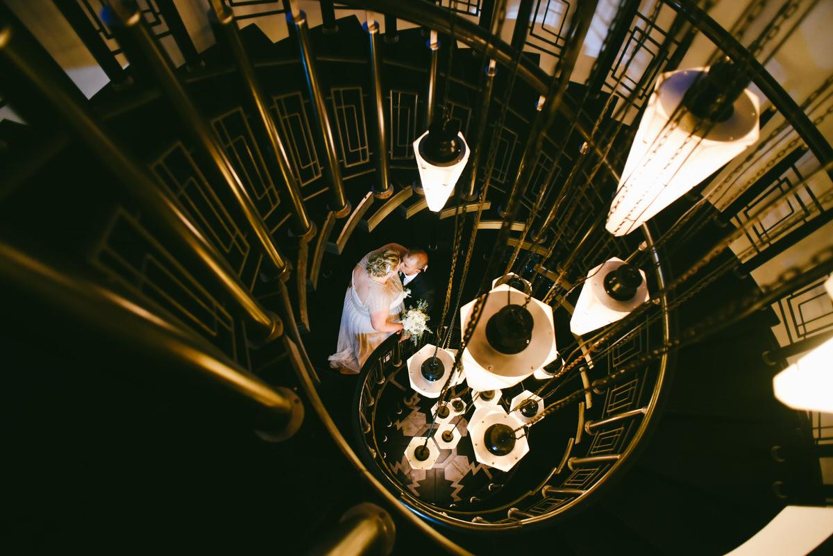 Intercontinental-Danang-Viet Nam-Wedding-Photography-30.jpg
