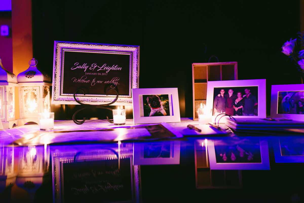 Intercontinental-Danang-Viet Nam-Wedding-Photography-31.jpg