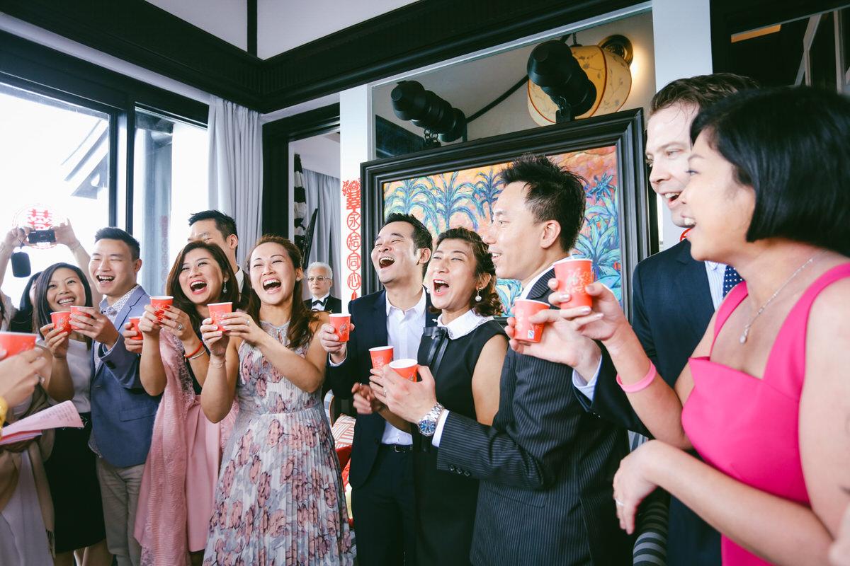 Intercontinental-Danang-Viet Nam-Wedding-Photography-173.JPG