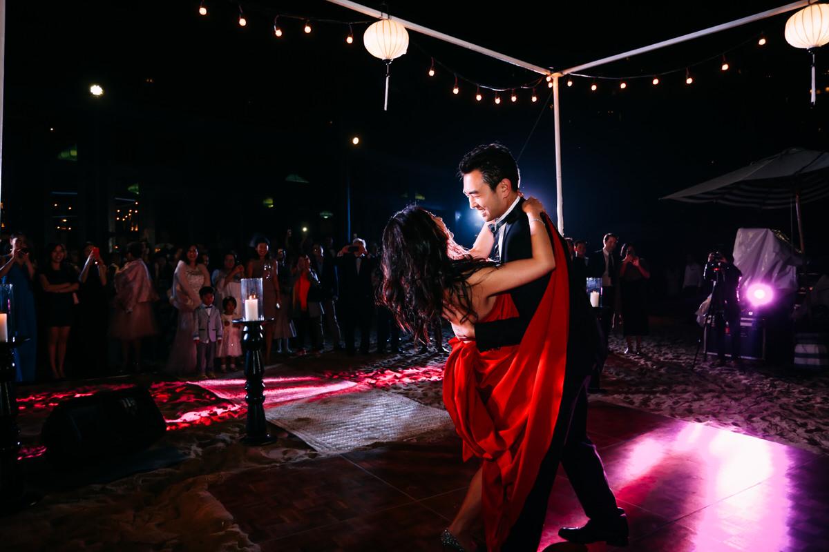 Intercontinental-Danang-Viet Nam-Wedding-Photography-186.JPG