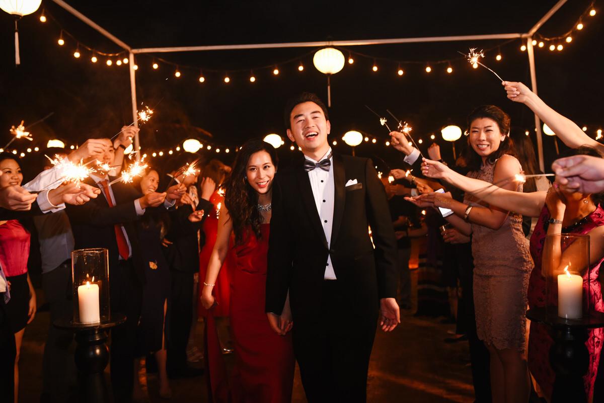 Intercontinental-Danang-Viet Nam-Wedding-Photography-190.JPG