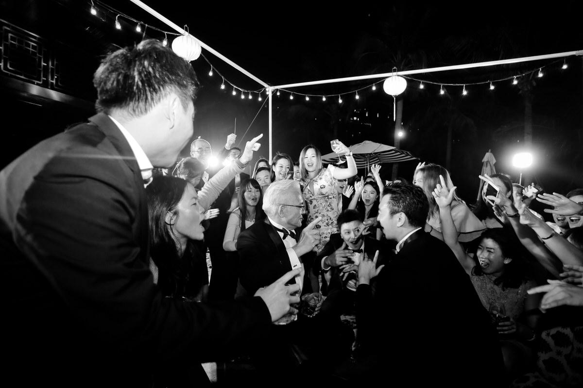 Intercontinental-Danang-Viet Nam-Wedding-Photography-194.JPG