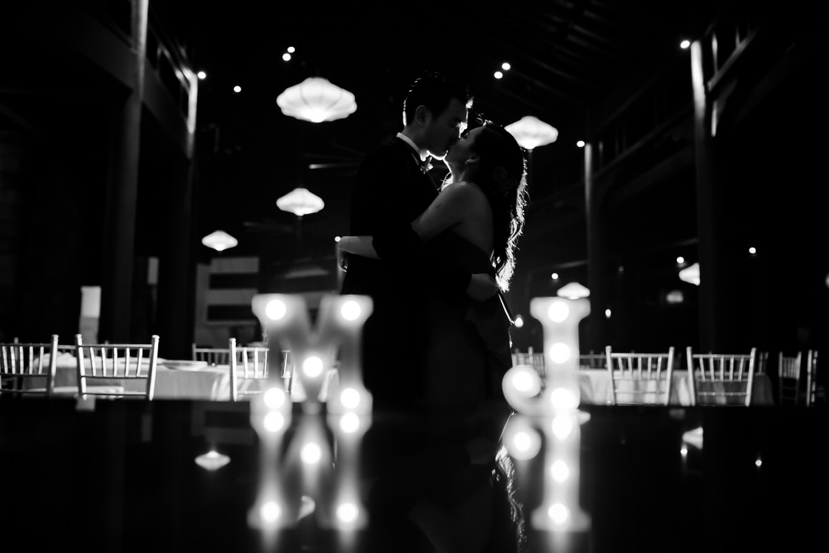 Intercontinental-Danang-Viet Nam-Wedding-Photography-199.JPG