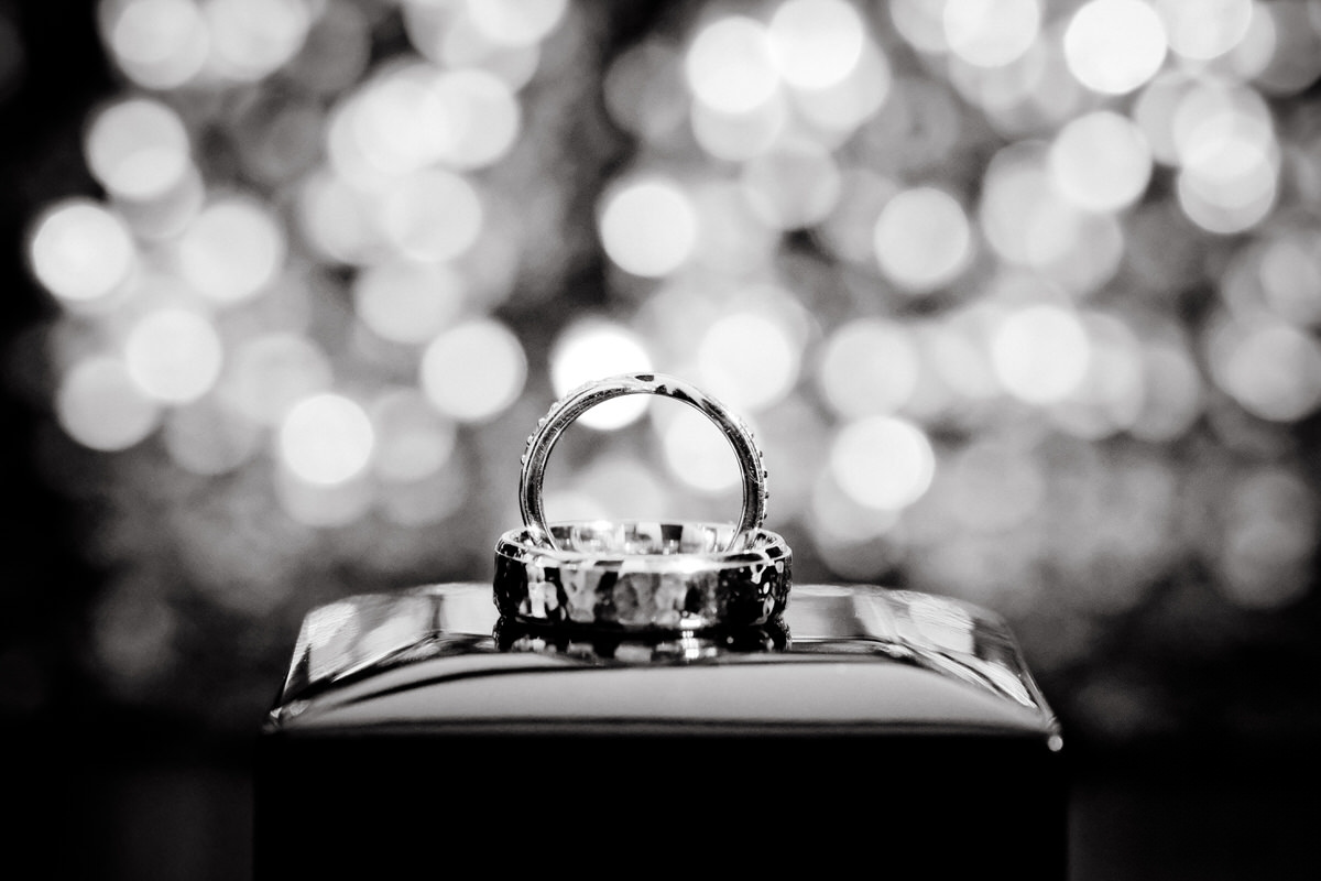 Best-of-VietNam-Wedding-Photographer_3.jpg