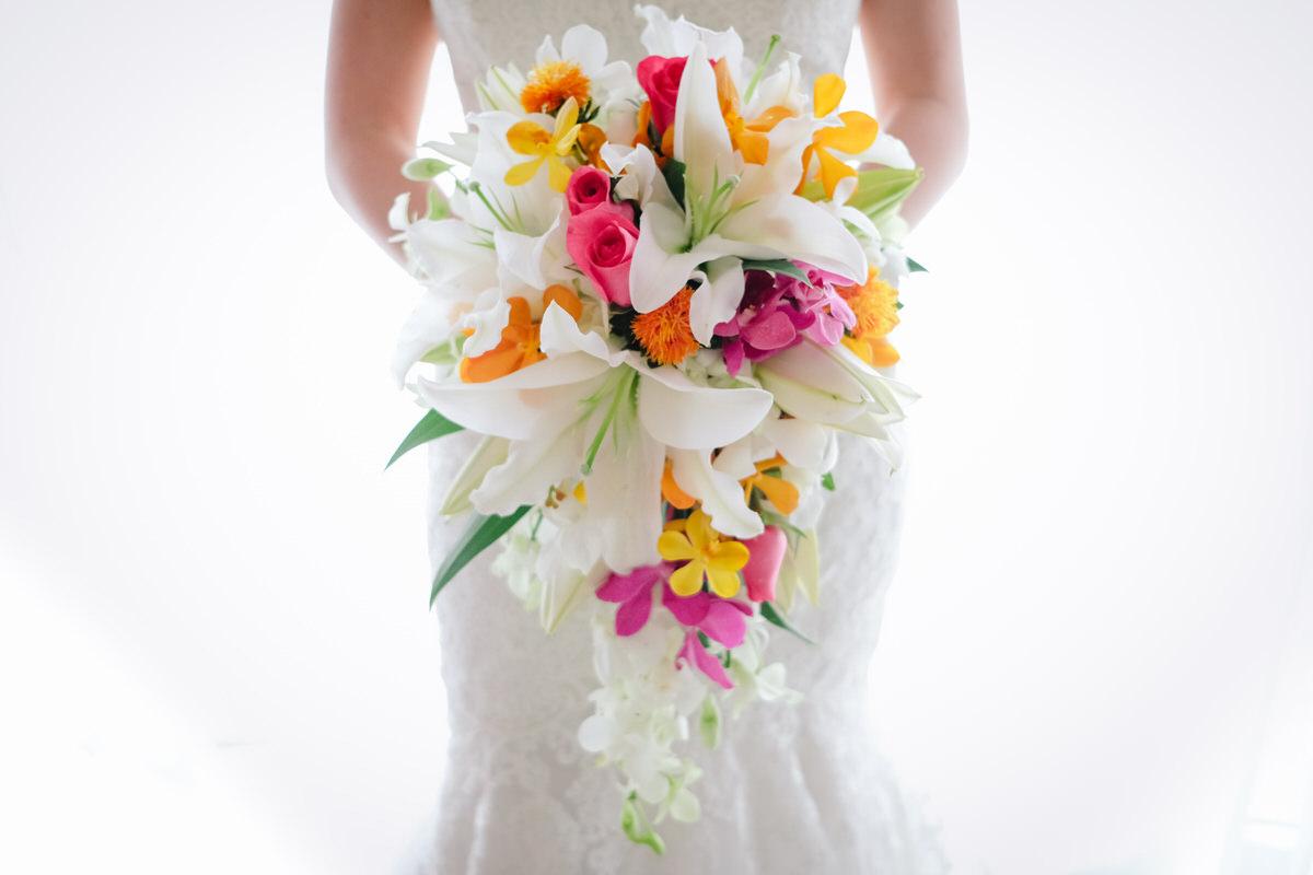 Best-of-VietNam-Wedding-Photographer_123.jpg