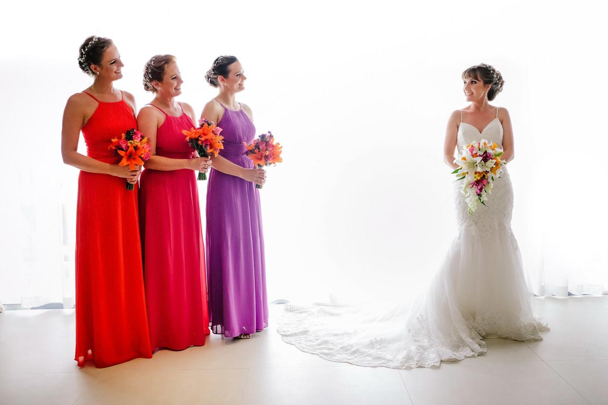 Best-of-VietNam-Wedding-Photographer_125.jpg