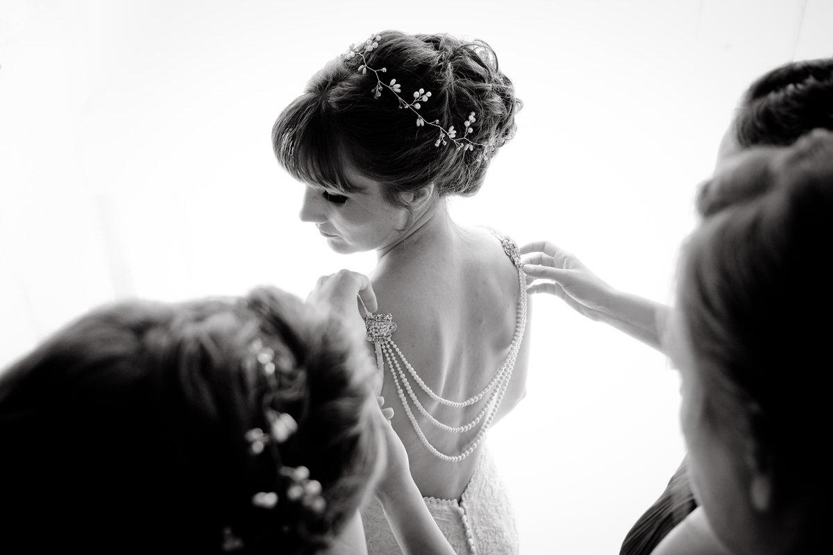 Best-of-VietNam-Wedding-Photographer_117.jpg