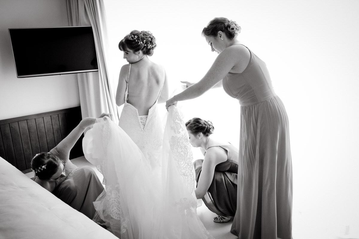 Best-of-VietNam-Wedding-Photographer_20.jpg
