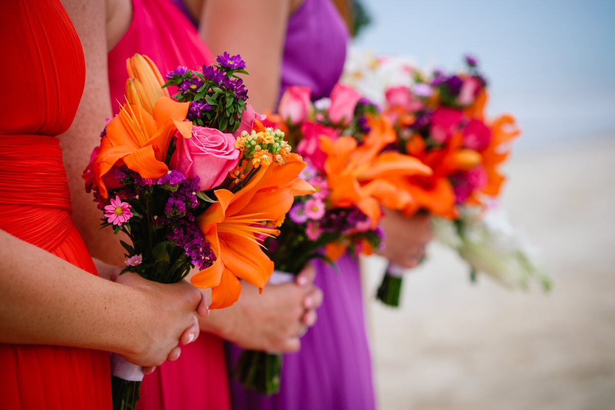 Best-of-VietNam-Wedding-Photographer_25.jpg