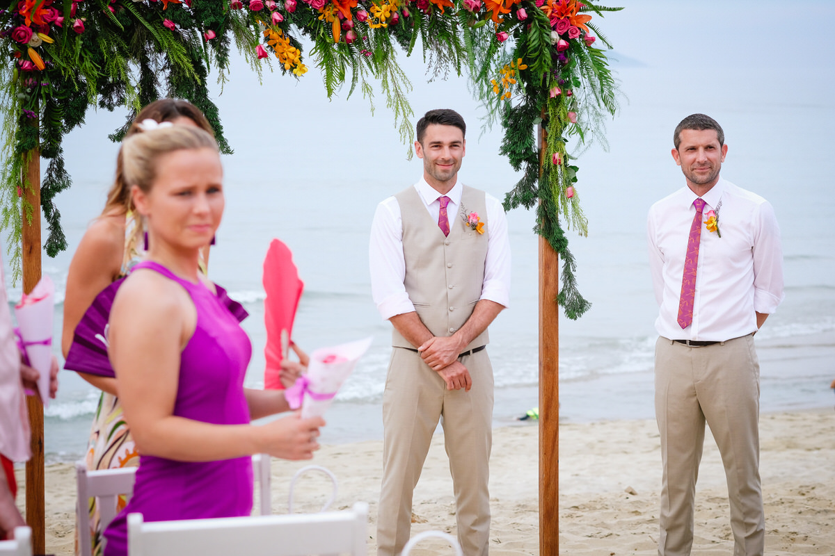 Best-of-VietNam-Wedding-Photographer_24.jpg