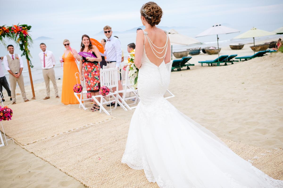 Best-of-VietNam-Wedding-Photographer_129.jpg
