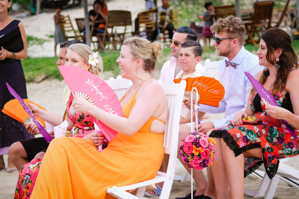 Best-of-VietNam-Wedding-Photographer_27.jpg
