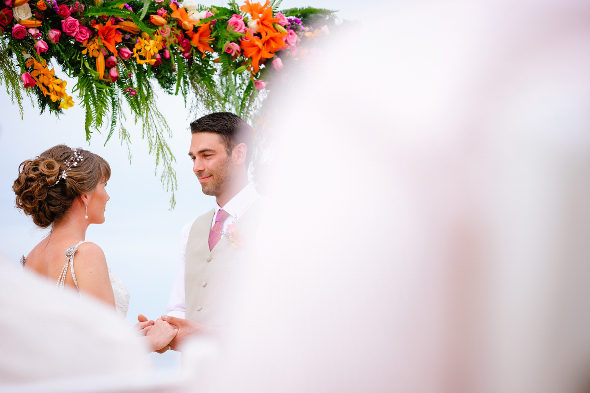 Best-of-VietNam-Wedding-Photographer_33.jpg