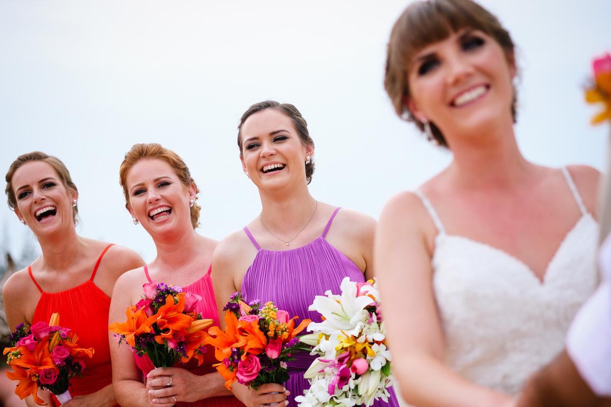 Best-of-VietNam-Wedding-Photographer_31.jpg