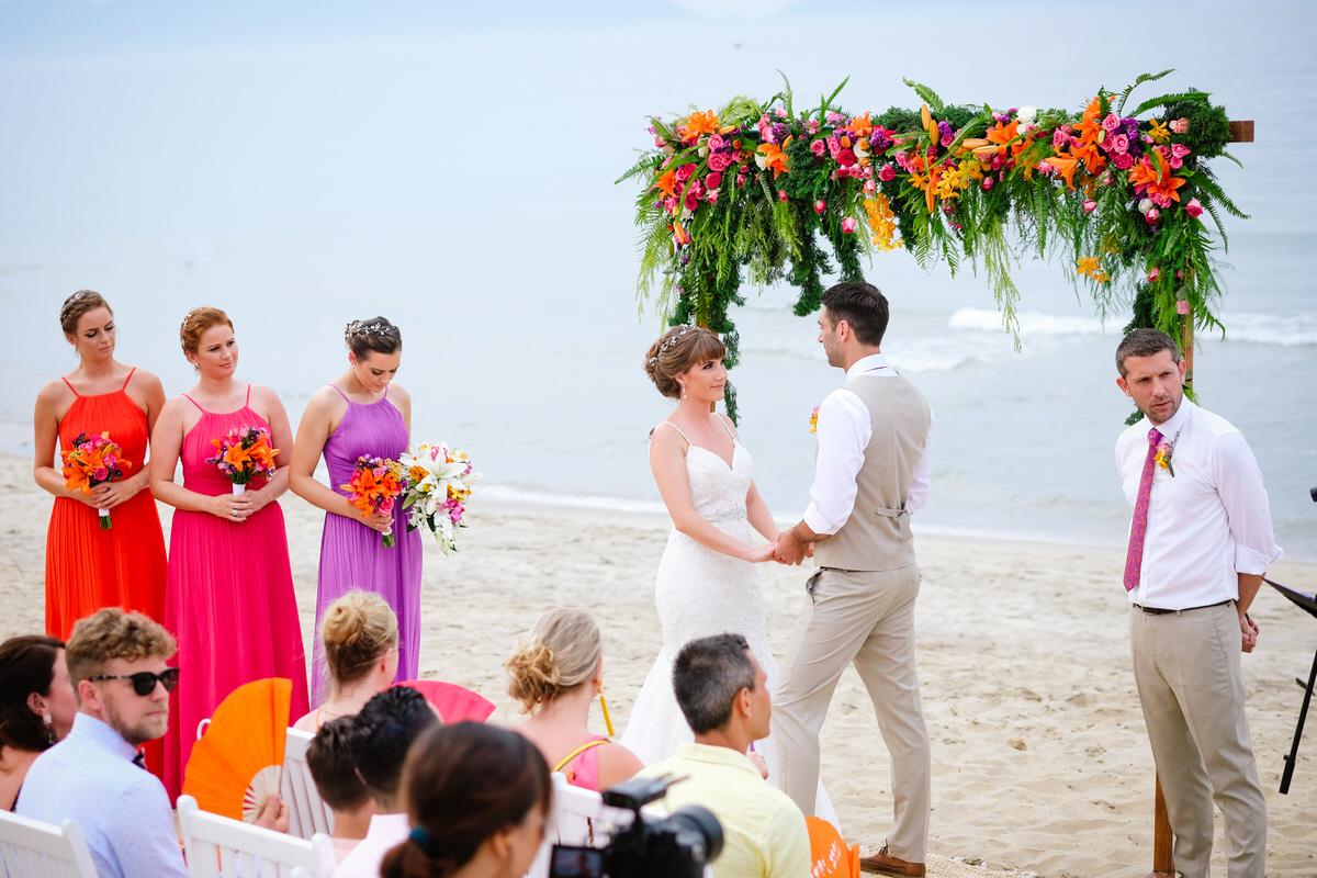Best-of-VietNam-Wedding-Photographer_32.jpg
